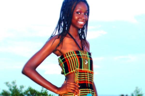 Guinea Bissau 2
