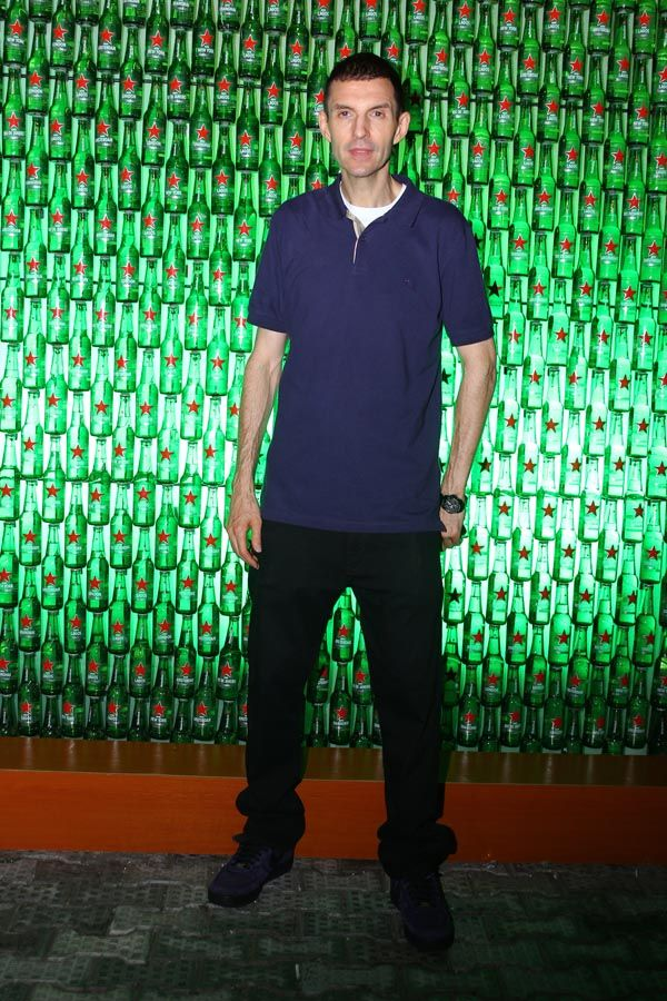 Heineken's Green Light Party with Tim Westwood - Bellanaija - November2014001 (28)