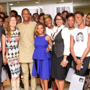 Highlights from Kinabuti & Pulse NG's Dare2Dream Project Boot Camp - Bellanaija - November2014015