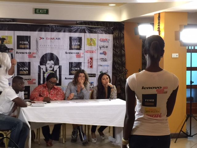 Highlights from Kinabuti & Pulse NG's Dare2Dream Project Boot Camp - Bellanaija - November2014026