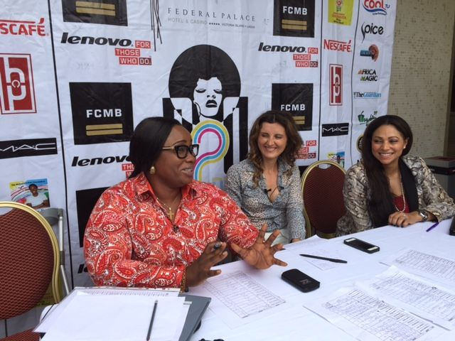 Highlights from Kinabuti & Pulse NG's Dare2Dream Project Boot Camp - Bellanaija - November2014058