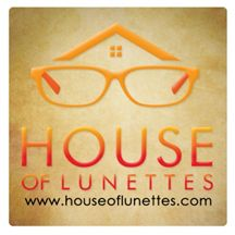 House of Lunettes - BellaNaija - November 2014007