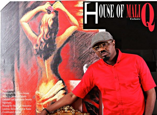HouseOfMaliq_Magazine_November_Issue_Dj_Jimmy_Jatt_Mary_Uranta-2014-jimy