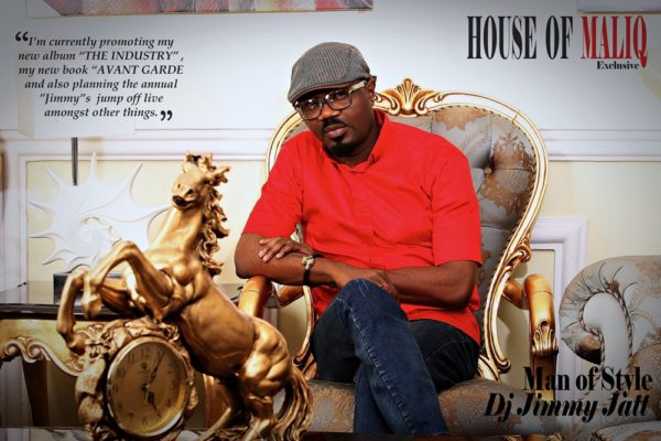 HouseOfMaliq_Magazine_November_Issue_Dj_Jimmy_Jatt_Mary_Uranta-2014-photo 1 (3)LL copy