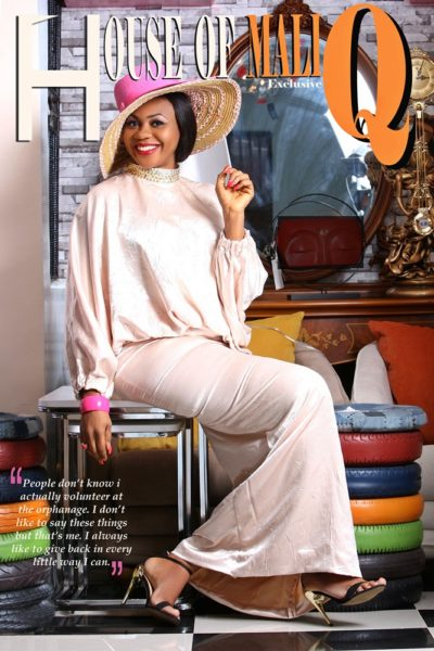 HouseOfMaliq_Magazine_November_Issue_Dj_Jimmy_Jatt_Mary_Uranta-2014-photo 2 (2)Y copy