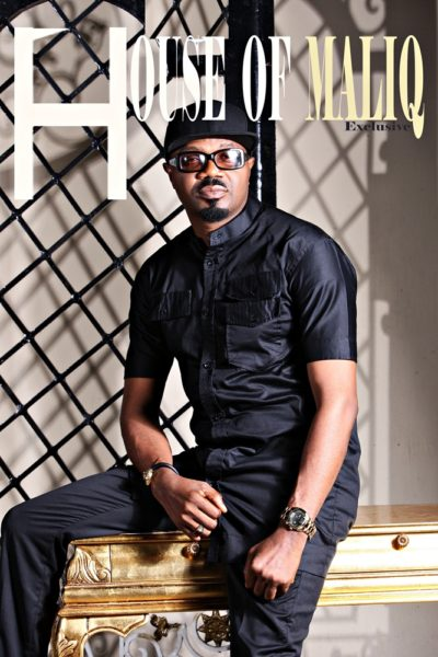 HouseOfMaliq_Magazine_November_Issue_Dj_Jimmy_Jatt_Mary_Uranta-2014-photo 2 LLL copy