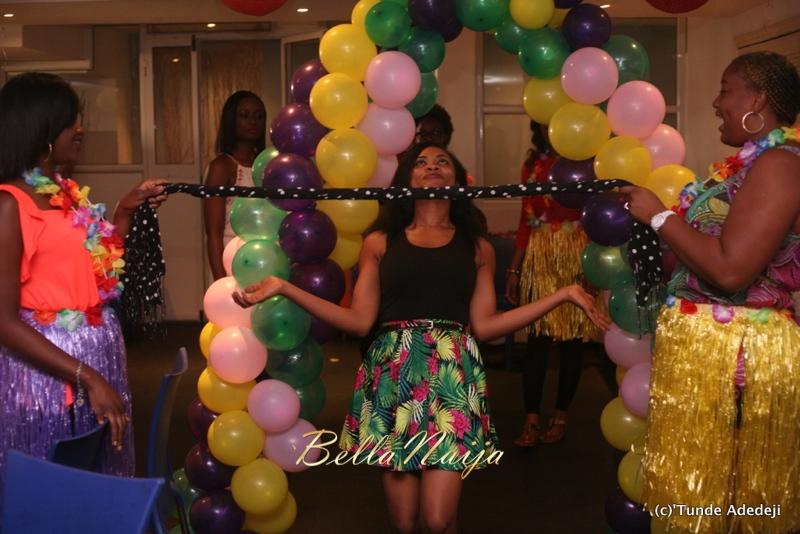 Ife's Hawaiian Paradise | Bridal Shower | Partyfully Yours | BellaNaija 2014 010