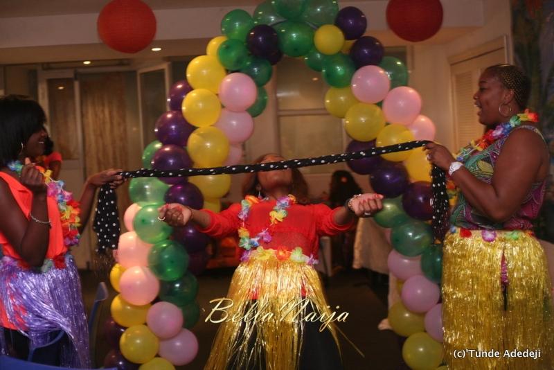 Ife's Hawaiian Paradise | Bridal Shower | Partyfully Yours | BellaNaija 2014 011
