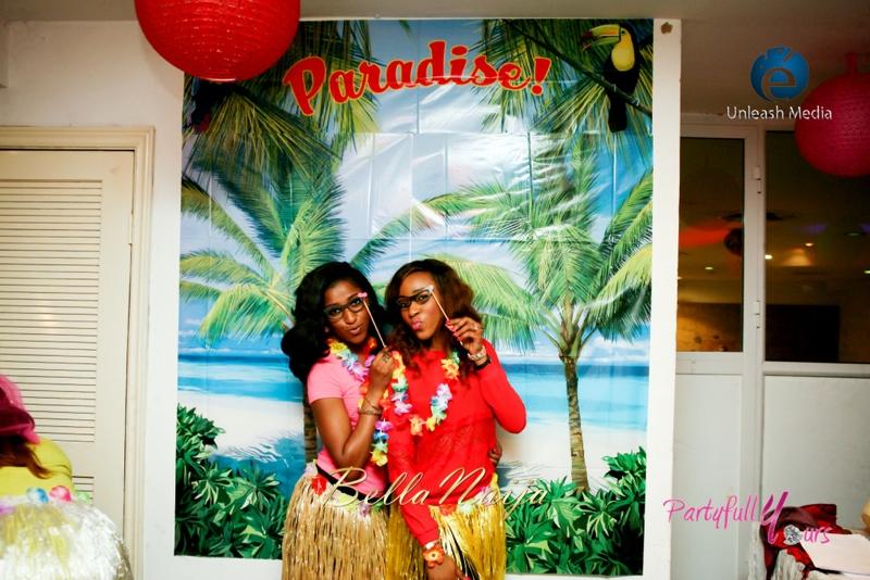 Ife's Hawaiian Paradise | Bridal Shower | Partyfully Yours | BellaNaija 2014 029