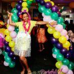 Ife's Hawaiian Paradise | Bridal Shower | Partyfully Yours | BellaNaija 2014 032