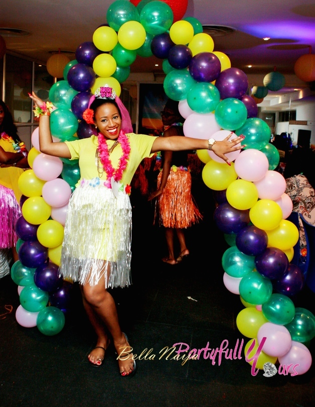 ifes hawaiian paradise bridal shower partyfully yours bellanaija 2014 032