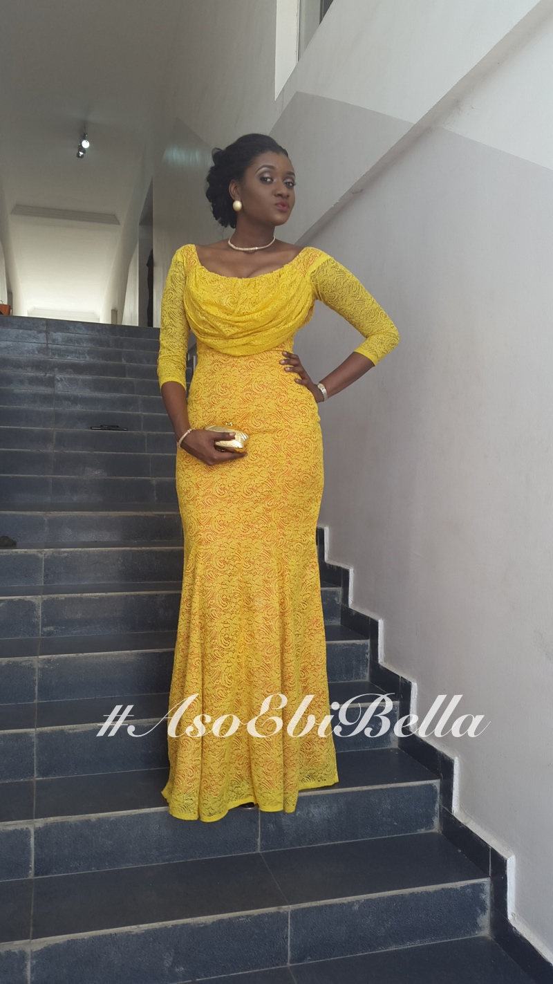 Bellanaija Weddings Presents Asoebibella Vol 64
