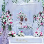 Irada & Abdulrahman | Muslim Yoruba Nigerian Wedding | BellaNaija 2014 | George Okoro Photography | 049.George Okoro-81