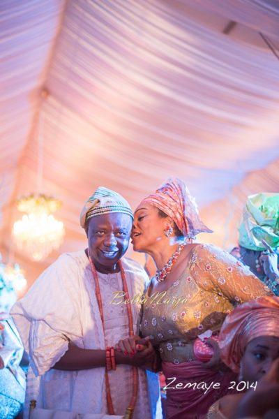 Ivie Okunbo & Tsola Emiko Traditional Wedding in Benin | Zemaye | BellaNaija - November 019.IMG_2139