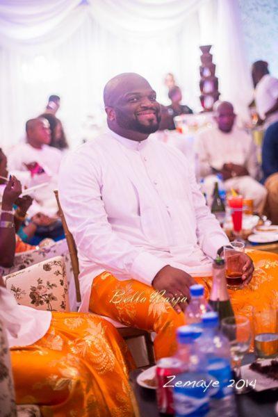 Ivie Okunbo & Tsola Emiko Traditional Wedding in Benin | Zemaye | BellaNaija - November 022.IMG_2142