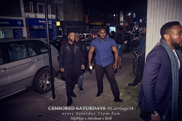 Iyanya-Birthday-Party-October2014-BellaNaija001