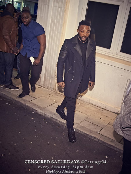 Iyanya-Birthday-Party-October2014-BellaNaija003