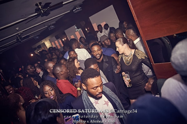 Iyanya-Birthday-Party-October2014-BellaNaija007