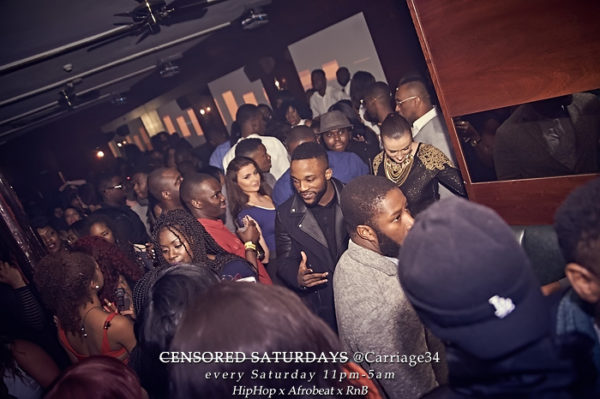 Iyanya-Birthday-Party-October2014-BellaNaija008
