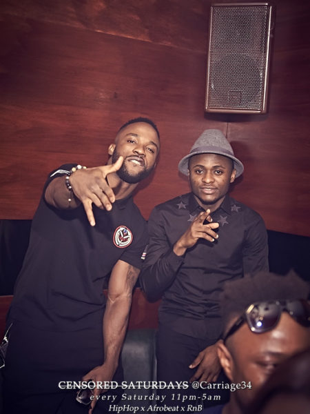 Iyanya-Birthday-Party-October2014-BellaNaija011