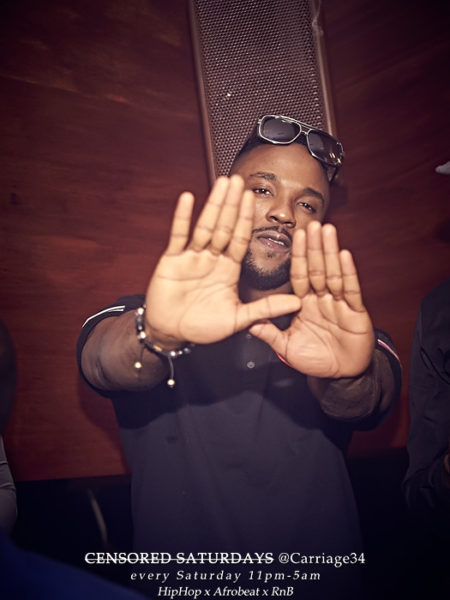 Iyanya-Birthday-Party-October2014-BellaNaija018