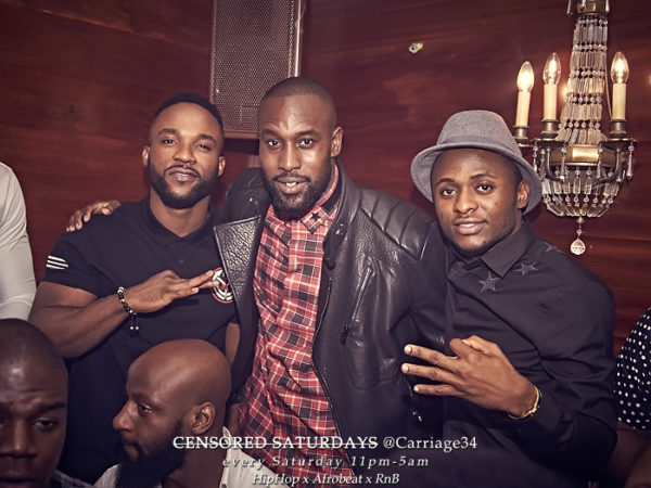 Iyanya-Birthday-Party-October2014-BellaNaija021
