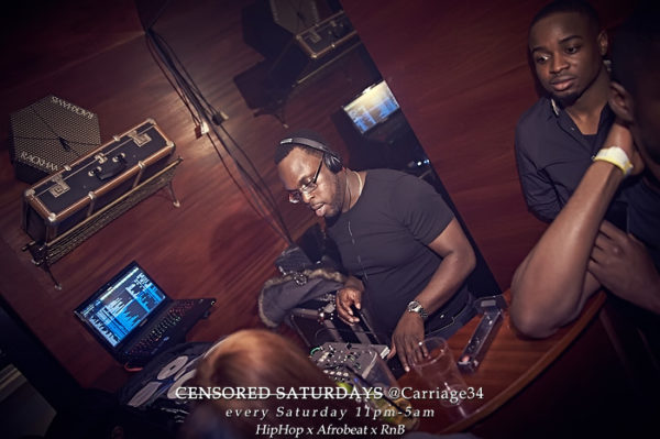 Iyanya-Birthday-Party-October2014-BellaNaija024