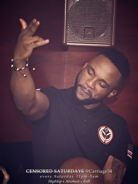 Iyanya-Birthday-Party-October2014-BellaNaija027