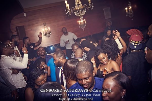 Iyanya-Birthday-Party-October2014-BellaNaija029