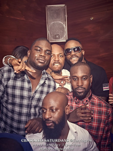 Iyanya-Birthday-Party-October2014-BellaNaija036