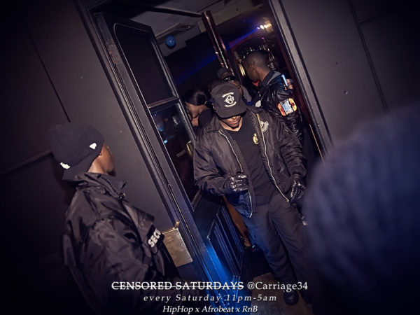 Iyanya-Birthday-Party-October2014-BellaNaija044