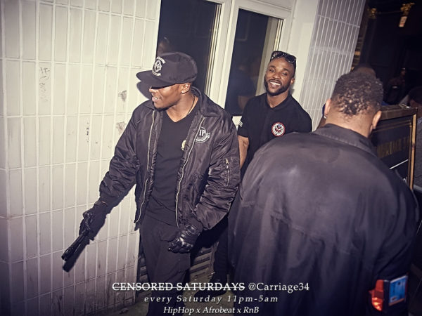 Iyanya-Birthday-Party-October2014-BellaNaija047