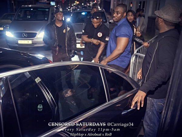 Iyanya-Birthday-Party-October2014-BellaNaija048