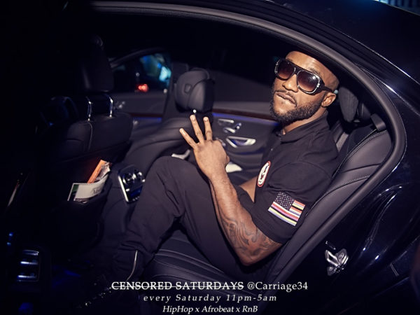 Iyanya-Birthday-Party-October2014-BellaNaija050