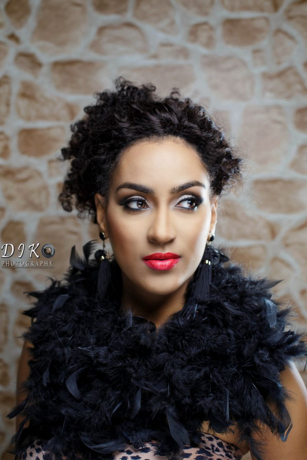 Juliet Ibrahim for Celebrity Shoot Season 4 - Bellanaija - November2014002