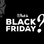 Jumia Black Friday - BellaNaija - November 2014