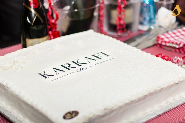Karkafi Hair 1 Year Anniversary - Bellanaija - November2014008