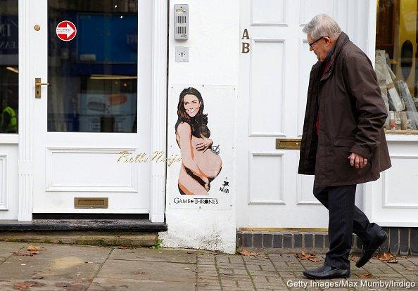 Kate-Middleton-Graffitti-November-2014-BellaNaija003