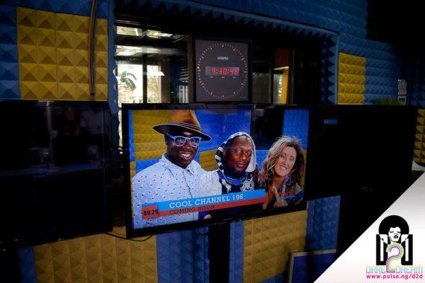 Kinabuti & Pulse TV Dare 2 Dream Initiative - Bellanaija - November2014005