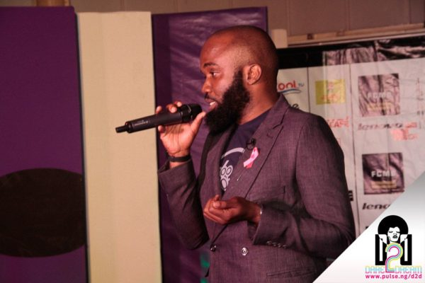 Kinabuti & Pulse TV Dare 2 Dream Initiative - Bellanaija - November2014027