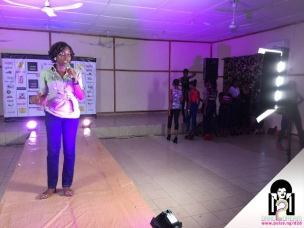 Kinabuti & Pulse TV Dare 2 Dream Initiative - Bellanaija - November2014034