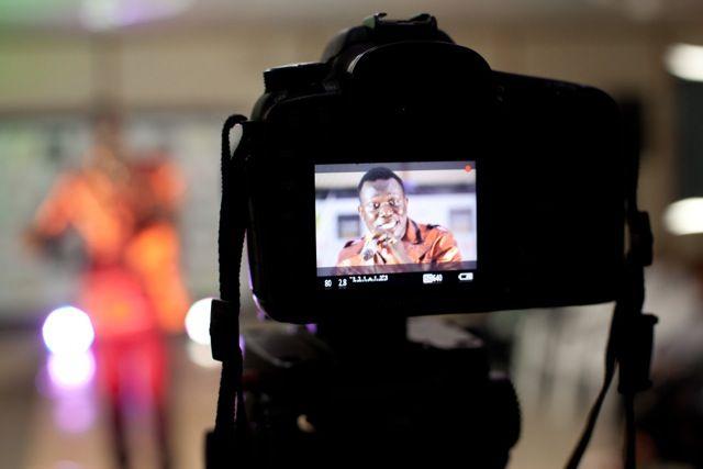Kinabuti & Pulse TV Dare 2 Dream Initiative - Bellanaija - November2014053