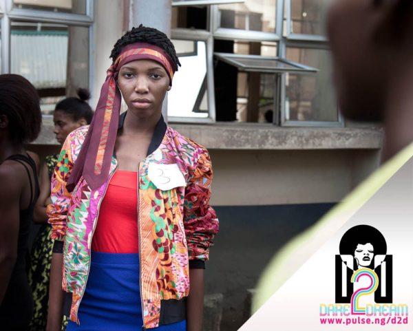 Kinabuti & Pulse TV Dare 2 Dream Initiative Day 7 - Bellanaija - November2014015