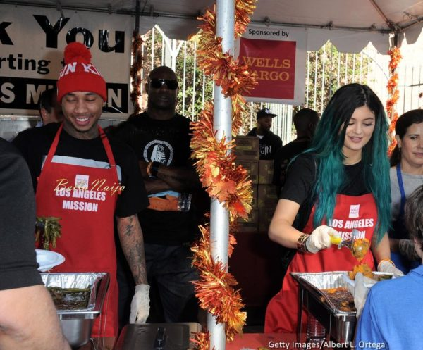 Kylie-Jenner-Tyga-Thanksgiving-November-2014-BellaNaija004