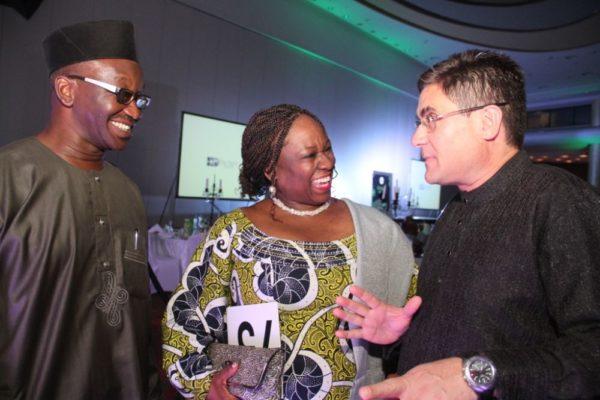 Lagos Photo Festival Annual Fundraising Gala Dinner - Bellanaija - November2014002