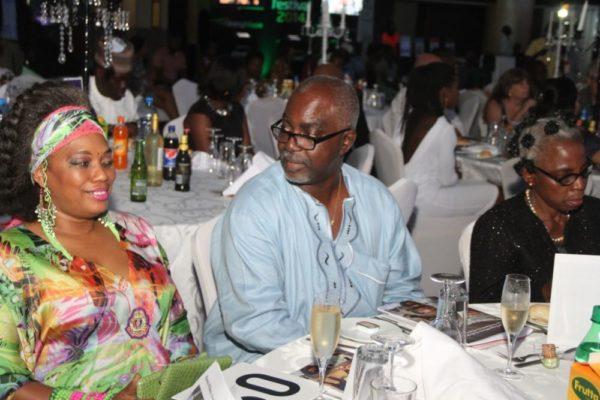 Lagos Photo Festival Annual Fundraising Gala Dinner - Bellanaija - November2014006