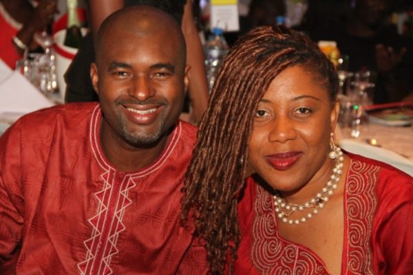 Lagos Photo Festival Annual Fundraising Gala Dinner - Bellanaija - November2014010