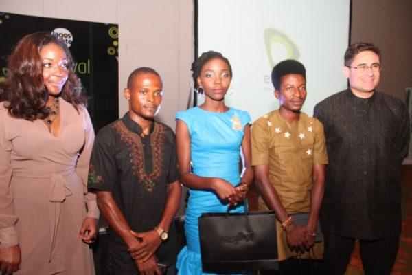 Lagos Photo Festival Annual Fundraising Gala Dinner - Bellanaija - November2014014
