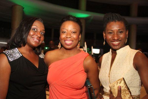 Lagos Photo Festival Annual Fundraising Gala Dinner - Bellanaija - November2014016