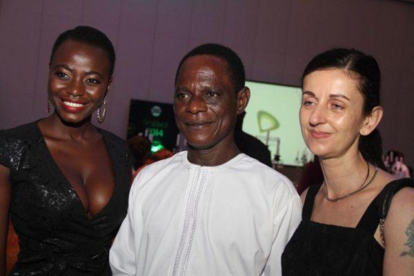 Lagos Photo Festival Annual Fundraising Gala Dinner - Bellanaija - November2014017
